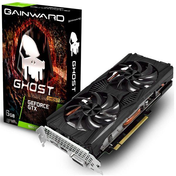 45615b88 afd8 4300 9d1d 34fbc7208a73 600x600 - کارت گرافیک GAINWARD GeForce GTX 1660 SUPER Ghost