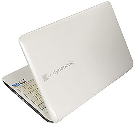 41Y7jlwajfL. AC SX466  - لپ تاپ توشیبا  TOSHIBA dynabook T350
