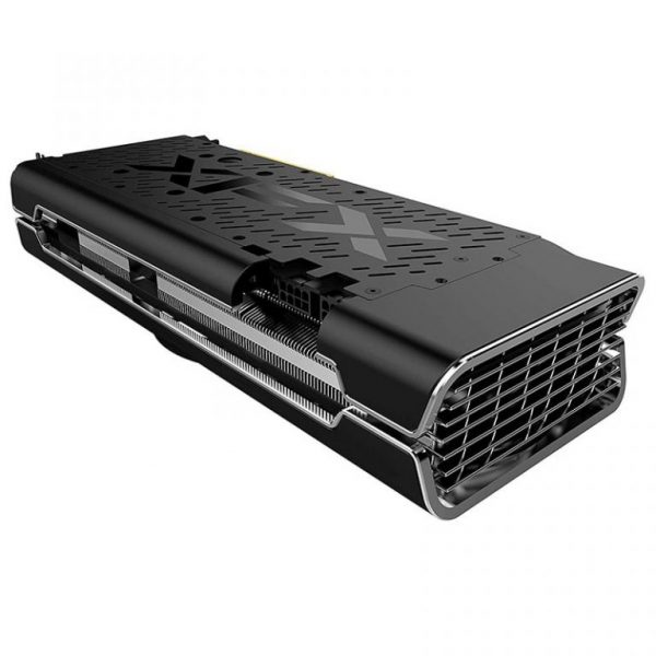 81dYYnXjOdL. AC SL1500  min 768x768 1 600x600 - کارت گرافیک XFX AMD Radeon RX 5700 XT 8GB