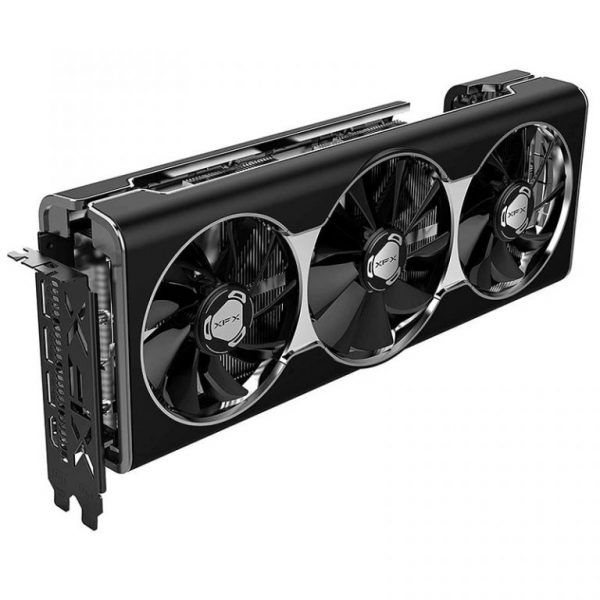 81uMiTa6cDL. AC SL1500  min 768x768 1 600x600 - کارت گرافیک XFX AMD Radeon RX 5700 XT 8GB