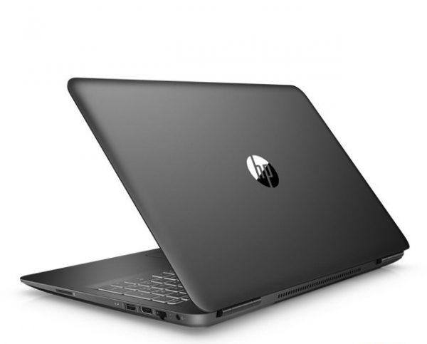 HP Pavilion 15 bc508tx 15.6in Gaming Core i5 9300H NVIDIA GeForce GTX 1050 4GB BestLaptop4ucom 2 600x483 - لپ تاپ اچ پی  Hp Pavilion15
