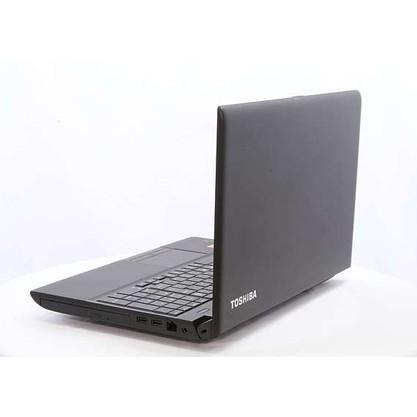 b3c707fac08a61cb8a7801c33c0082d2 - لپ تاپ توشیبا TOSHIBA B463