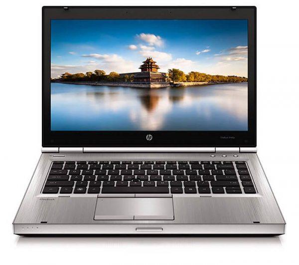 hp elitebook 8460p i5 2 1 600x531 - لپ تاپ اچ پی Hp elitebook 8460p