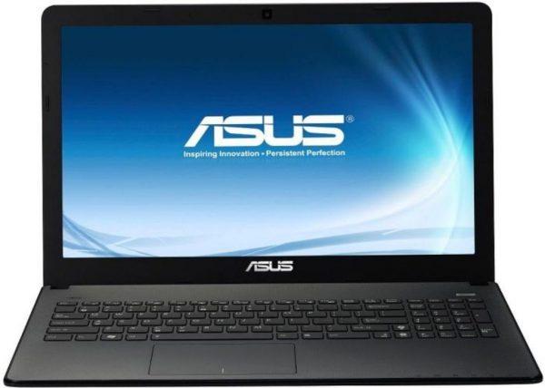 laptop asus x501u90nmoa214w01135813au 600x428 - لپ تاپ ایسوس ASUS SLIM ULTRABOOK  X501U